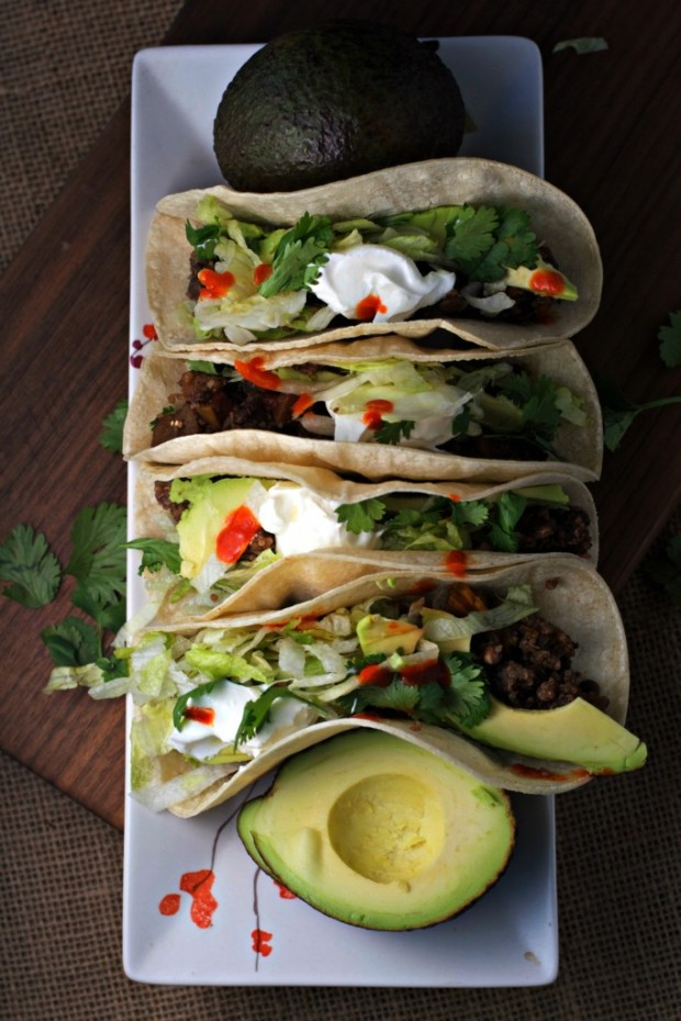 quonoa lentil tacos.jpg